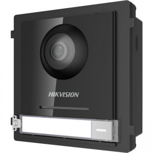 Hikvision Module Door Station Main Unit DS-KD8003-IME2