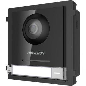 Hikvision Module Door Station Main Unit DS-KD8003-IME2
