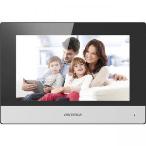 Hikvision Indoor Station DS-KH6320-WTE2