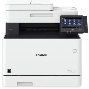 Canon imageCLASS All-in-One Printer ICMF743CDW CNMICMF743CDW MF743Cdw