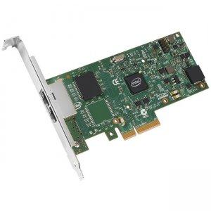 Intel PRO/1000 PT Dual Port Server Adapter I350T2G2P20