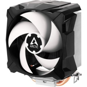 Arctic Cooling Compact Multi-Compatible CPU Cooler ACFRE00077A