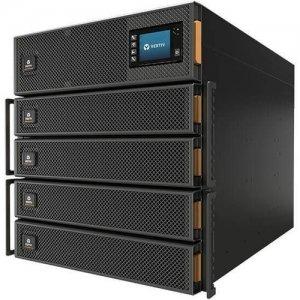 VERTIV GXT5 20kVA Rack/Tower UPS GXT5-20KMVRT11UXLN