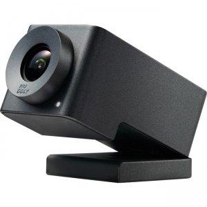 Huddly GO Video Conferencing Camera 7090043790467