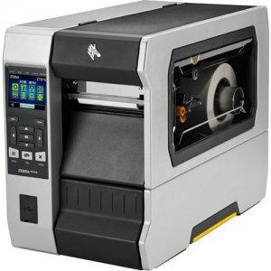 Zebra Industrial Printer ZT61042-T01020GA ZT610