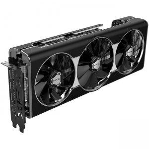 XFX THICC III Ultra Radeon RX 5700 XT Graphic Card RX57XT8TBD8 RX-57XT8TBD8