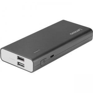 Lenovo Power Bank Black GXV0V25867 PA10400