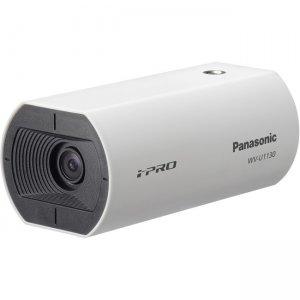 Panasonic Full HD Indoor Box Network Camera WV-U1130