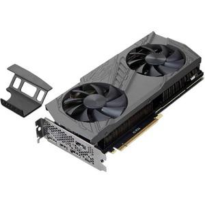 Lenovo GeForce RTX 2070 Super Graphic Card 4X61A22495