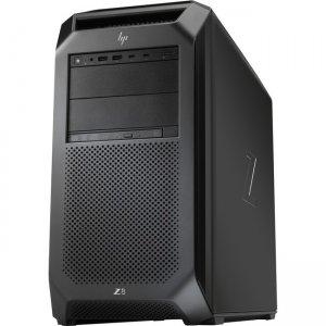 HP Z8 G4 Workstation 235K4US#ABA
