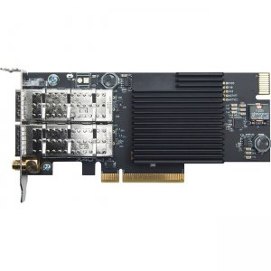 Cisco Nexus X40 40Gigabit Ethernet Card NXN-K35-8X=