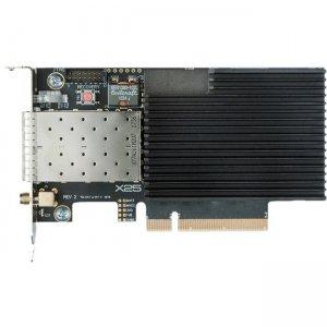 Cisco Nexus 25Gigabit Ethernet Card NXN-K3P-2X= X25