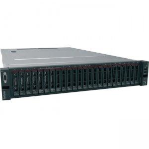 Lenovo ThinkSystem SR650 Server 7X06A0KLNA