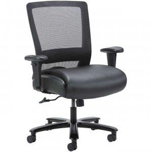 Lorell Heavy-duty Mesh Task Chair 03207 LLR03207
