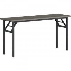 Lorell Folding Training Table 60746 LLR60746