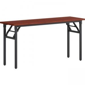 Lorell Folding Training Table 60747 LLR60747