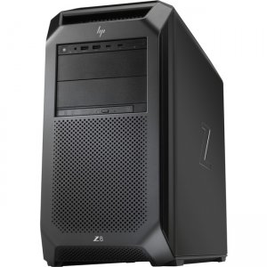 HP Z8 G4 Workstation 1M5V6US#ABA
