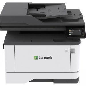 Lexmark Multifunction Laser Printer 29ST010 MX431adn
