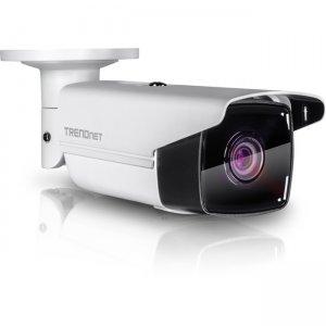 TRENDnet Indoor/Outdoor 5MP H.265 WDR PoE Enhanced IR Network Camera TV-IP1313PI