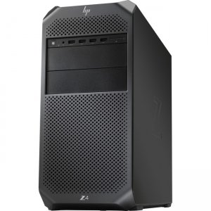 HP Z4 G4 Workstation 257Q3US#ABA