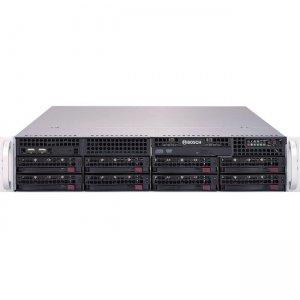 Bosch DIVAR IP all-in-one 7000 2U DIP-7284-8HD