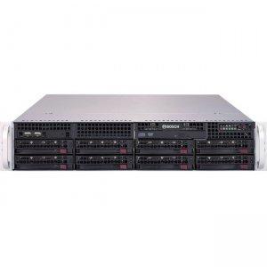 Bosch DIVAR IP all-in-one 7000 2U DIP-728C-8HD