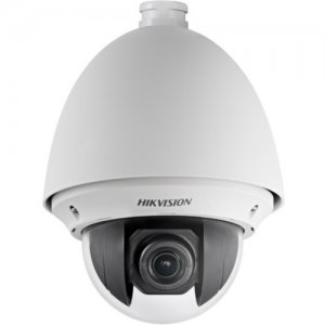 Hikvision 2 MP Turbo 4-Inch Speed Dome DS-2AE4225T-D DS-2AE4225T-D(C)
