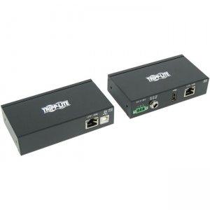 Tripp Lite Video Extender Transmitter/Receiver B203-101-IND