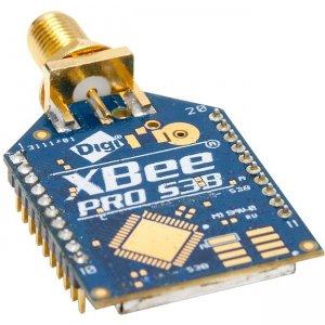 Digi XBee-PRO Antenna Module XBP9B-DMST-012 900HP