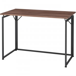 Lorell Folding Desk 60751 LLR60751