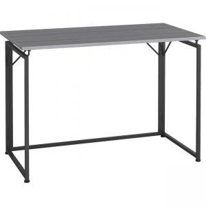 Lorell Folding Desk 60750 LLR60750