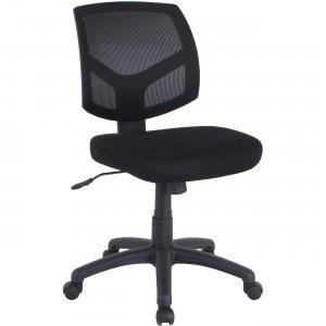 Lorell Mesh Back Task Chair 84876 LLR84876