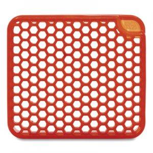 Fresh Products Ourfresh Airfreshener, Mango, 48/Carton FRSOFB48MG OFB-F-008I048M-04