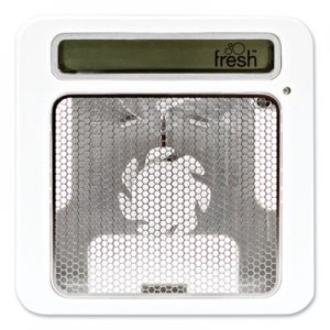 Fresh Products ourfresh Dispenser, 5.34 x 1.6 x 5.34, White, 12/Carton FRSOFCAB OFCAB-000I012M