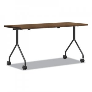 HON Between Nested Multipurpose Tables, 48 x 30, Pinnacle HONPT3048NSPINC