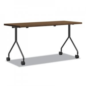 HON Between Nested Multipurpose Tables, 48 x 24, Pinnacle HONPT2448NSPINC
