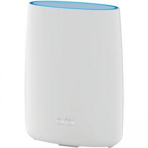 Netgear Orbi 4G LTE Tri-band WiFi Router LBR20-100NAS LBR20
