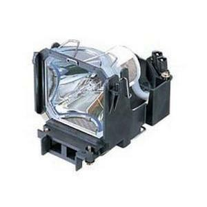 Sony Replacement Lamp LMP-P260