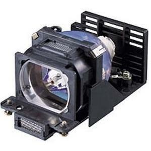 Sony Replacement Lamp LMP-C160