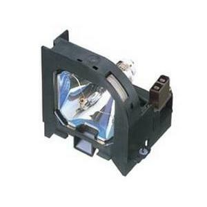 Sony Replacement Lamp LMP-F300