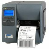 Datamax-O'Neil Thermal Label Printer KJ2-00-48400007 M-4210