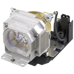 Sony Replacement Lamp LMPE190