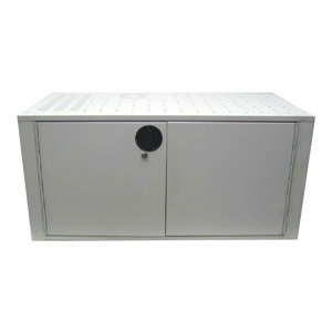 Datamation Systems Notebook Security Safe DS-NSS-5