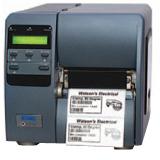 Datamax-O'Neil Thermal Label Printer KA3-00-08000000 M-4308