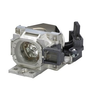 Sony Replacement Lamp LMPM200