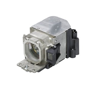 Sony Replacement Lamp LMPD200