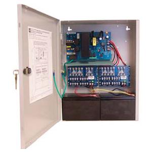 Altronix Proprietary Power Supply AL300ULXPD16CB