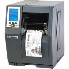 Datamax-O'Neil H-Class Label Printer C93-00-48400004 H-6308