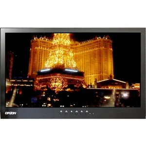 ORION Images Premium LED Monitor 21REDP