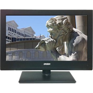 ORION Images Economy LED Series Monitor 18REDE